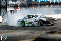 Formula Drift Long Beach Apr. 4-5, 2014
